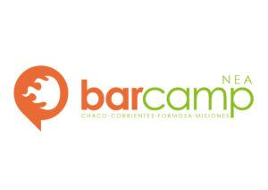 barcampnea