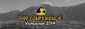 php-conference-venezuela