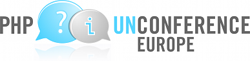 PHP Unconference Europe