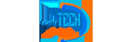 Felanitx tech weekend