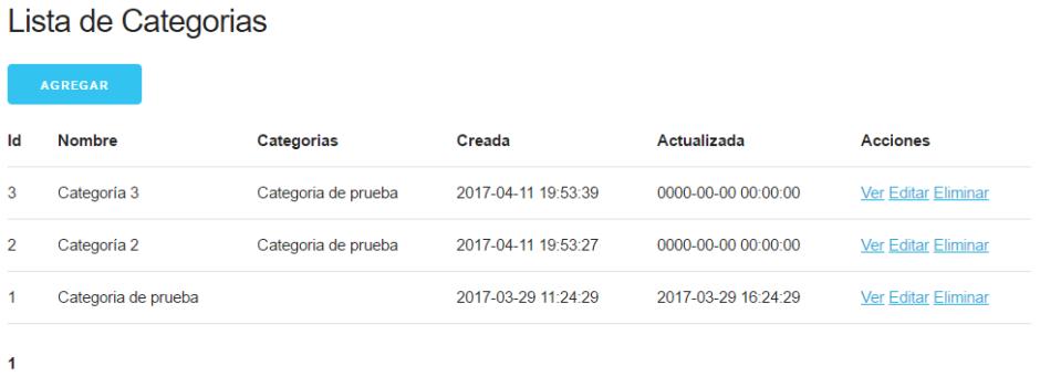 KumbiaPHP Framework PHP en español - Página 2 de 23 - Web & app MVC ...