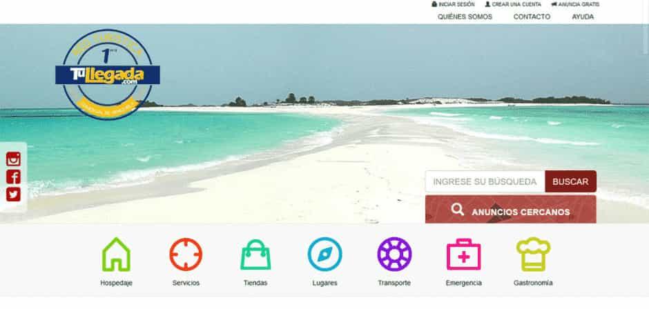 Webs archivos - KumbiaPHP Framework PHP en español