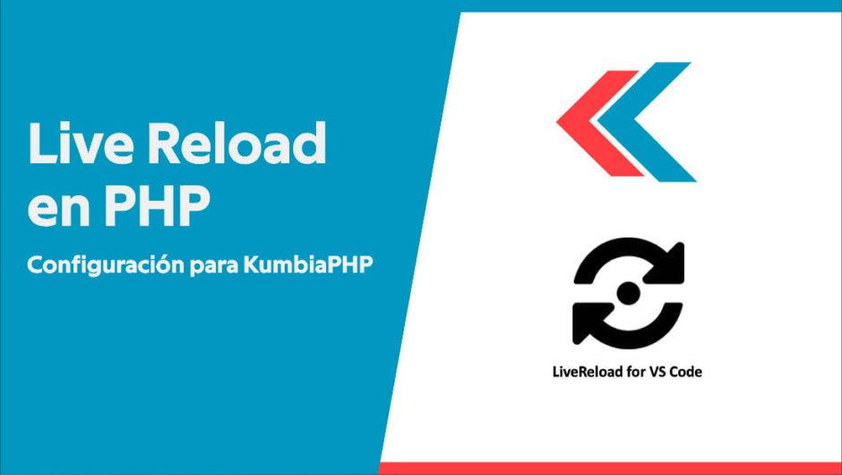 Live Reload en PHP